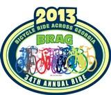 2013 brag logo