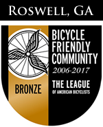 BFC_roswell_fall2013closed_AwardSeal