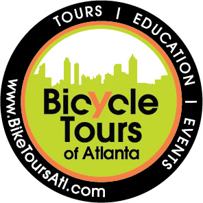 BicycleToursAtlantaLogo_web