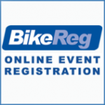BikeReg_image-150x150