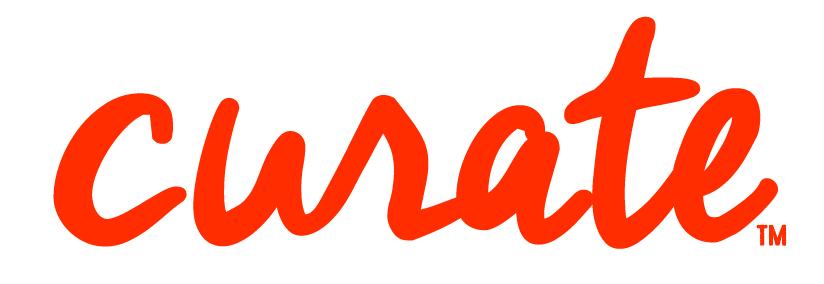 Curate Logo[2]