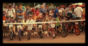 Kidsrace