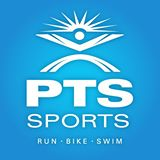 PTS Logo