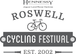 Roswell Cycling Festival_2015_SPONSOR