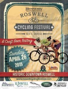 RoswellCyclingFestival-Flier-232x300
