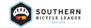 SBL_logo_new-sm
