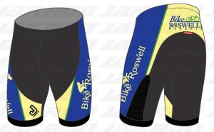 Shorts20113-300x186