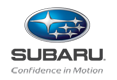 Subaru_logo117x80