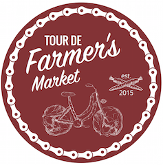 TdF Logo 2015 small