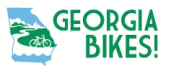 georgiabikeslogo