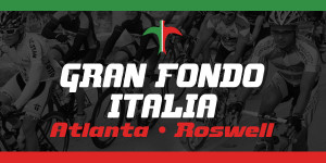 gran-fondo-italia-atlanta-roswell