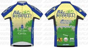 jersey2011-300x164