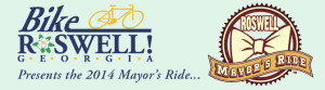 2014_Mayorsride_header-2