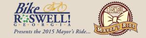 2015_Mayorsride_header copy