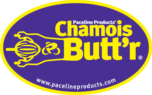 ChamisButtr_logo