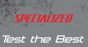 Specialized_Demo_Bikes-logo