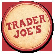 TJ-Logo_static