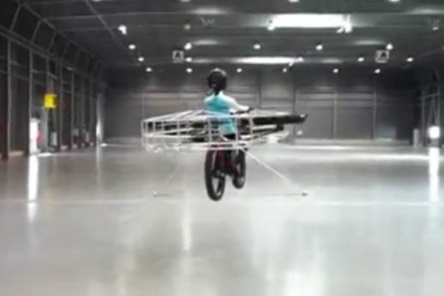flyingbikeTF