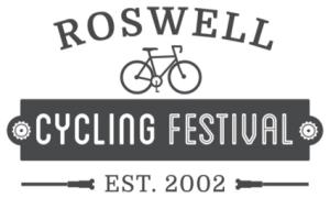 RCF logo 2019