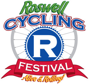 Roswell Cycling Festival_color
