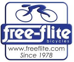 Free-Flite_logo