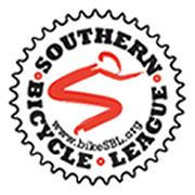sbl_logo-square-180x180