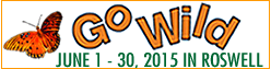 banner-gowild2