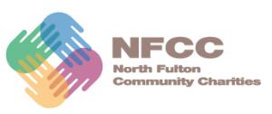 NFCC1