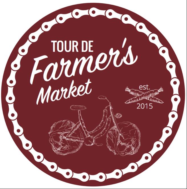 Tour De Farmers Market