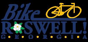 bikeroswell.com