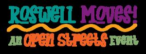 Roswell_Moves_logo_horiz_FNL
