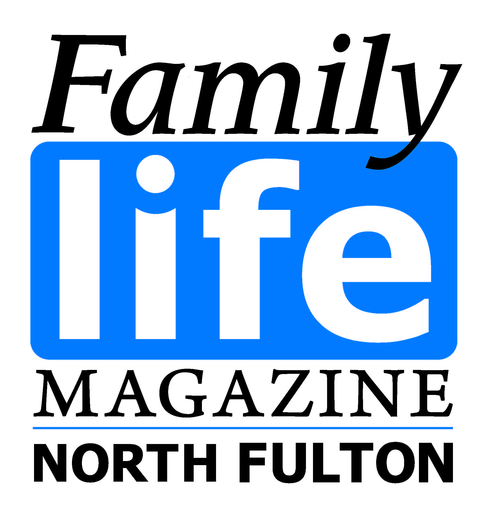 Family Life Magazine SQ - NF only - FULL COLOR (1)
