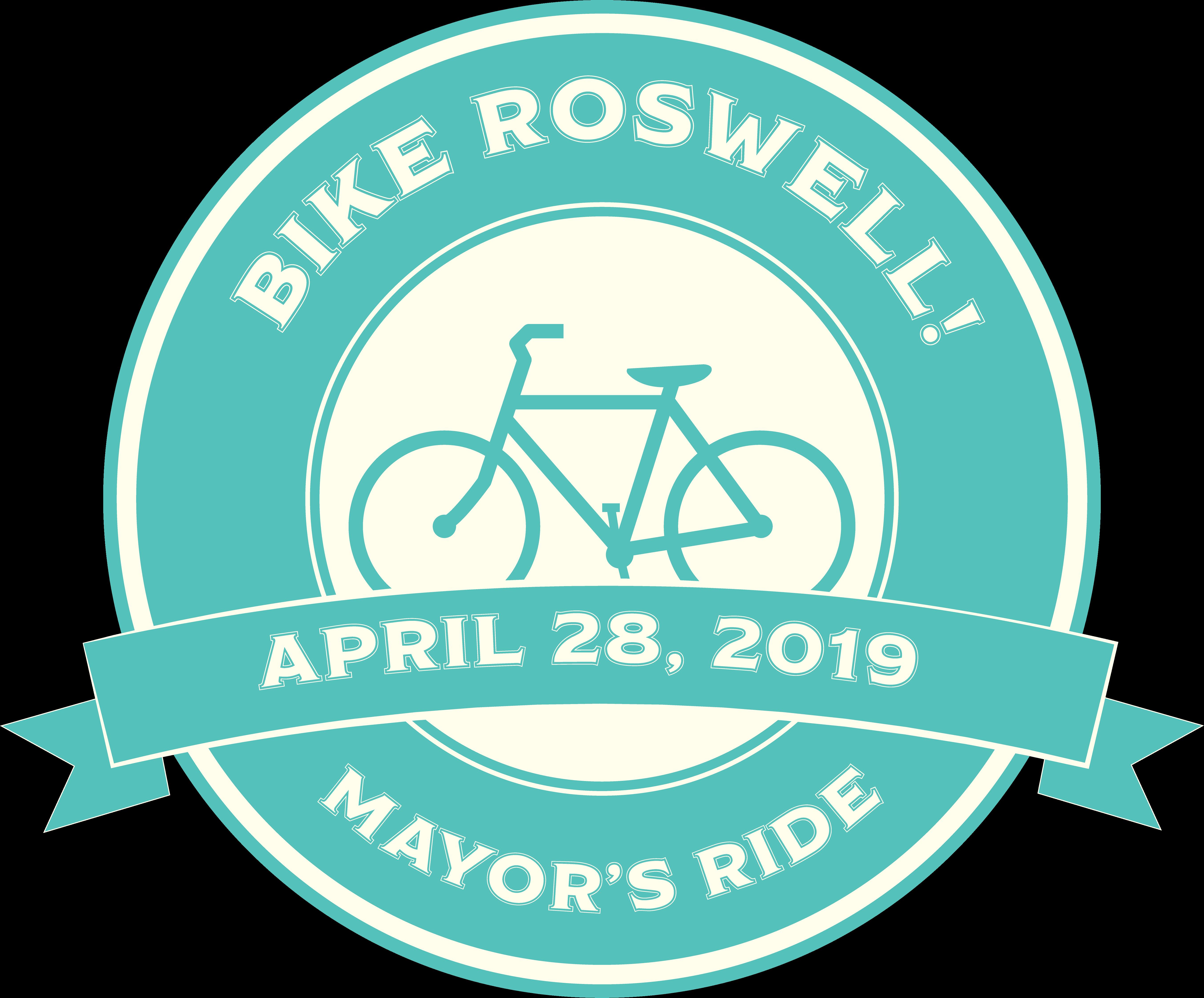 MayorsRide_Logo2019v4
