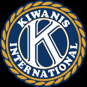 Kiwanis_vector