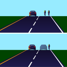 4lane-position-visibility-groups-01-300x265
